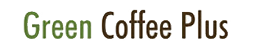 Green Coffee Plus Coupon